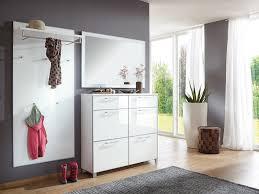 garderobe modern design garderobe modern möbel mit