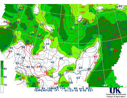 us weather map humidity us dewpoint map map of usa states