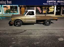 10 best 69 truck images on pinterest chevrolet chevy pickups
