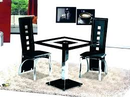 Small Dining Room Table Set Small Dining Table And Chairs Chatel Co