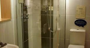 best small bathroom designs shower small shower enclosures breathtaking small fiberglass