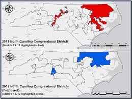 Federal Circuit Court Map How North Carolina U0027s Republicans Are Fighting Democracy Whowhatwhy