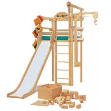 rutsche kinderzimmer spielturm kinderzimmer wunderbar kinderzimmer rutsche spielturm