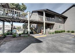 455 elk land ct cannon beach or 97110 house for sale in cannon