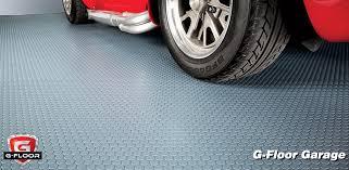 vinyl flooring for residential commercial oem markets better