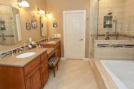 bathroom remodel 5 bathroom remodeling tips u0026 tricks indianapolis
