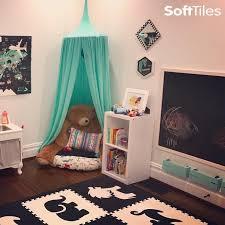 Room Decor Ideas For Small Rooms Best 25 Playroom Organization Ideas On Pinterest Playroom