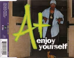 enjoy yourself a enjoy yourself cd at discogs