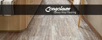 vinyl plank tile reviews carpet wholesalers