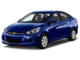 hyundai accent rate and used hyundai accent prices photos reviews specs the