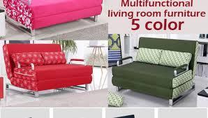 futon transformer furniture sofa bed parts sofa amazing futon