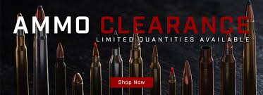 best firearm black friday deals ammunition ar15 parts magazines bulk ammo palmetto state armory