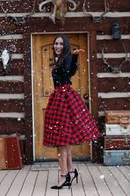 best 25 winter holiday clothes ideas on pinterest cozy