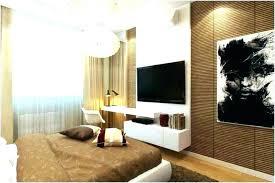 meuble tv chambre a coucher tv pour chambre meuble tele pour chambre meuble suspendu chambre