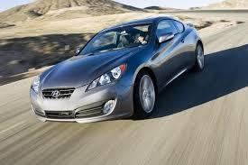top speed hyundai genesis coupe 2010 hyundai genesis coupe r spec review top speed