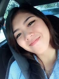 Sho Putri tweets with replies by edlise putri s juliaaed