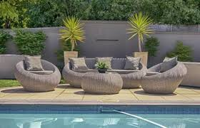 Patio Furniture Australia by Wholesale Furniture Melbourne Indoor U0026 Outdoor Furniture Suppliers
