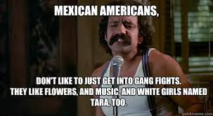 Mexican Memes In Spanish - mexican americans love education so they go to night school