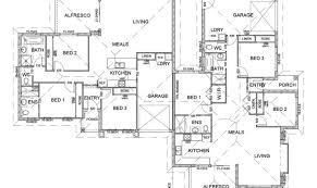 corner duplex house plans quotes architecture plans 85284