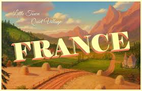 picture postcards disney postcards to inspire your inner traveler oh my disney