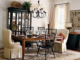 black dining table and hutch dining room farmhouse black dining sets tags black chairs dining