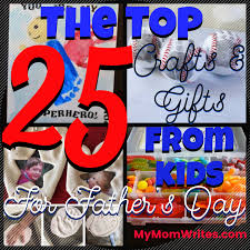 top 25 kids crafts gifts for father u0027s day craft gifts crafts