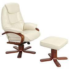 Recliner Chair Ikea Home Design Recliner Chairs Ikea Carrera Marble Bathrooms