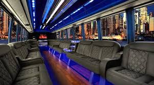 limousines for sale limos for sale limousines limousine for sale limo