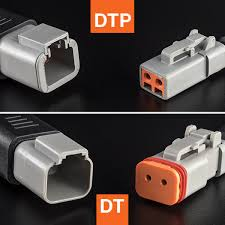 nissan frontier np300 accessories nissan navara np300 wiring harness plug u0026 play dual connector