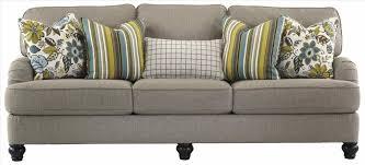 kitchen furniture list sofa kitchen hometuitionkajangcom hatil sofa price list