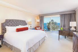 2 bedroom suites san diego 5 questions to ask at 2 bedroom hotel suites san diego ca