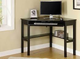 Argos Oak Furniture Computer Tables Desks Argos