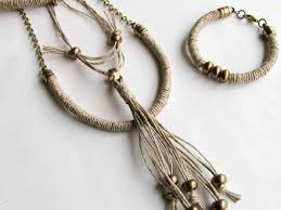 long boho necklace images 58 bohemian necklace best 10 bohemian necklace ideas jpg