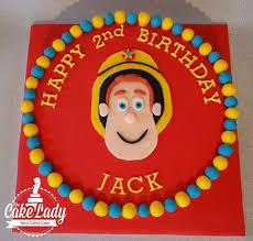 best 25 fireman sam cake ideas on pinterest fireman sam