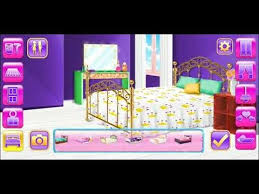 home decorating games for girls dream doll house decorating game design game games for girls
