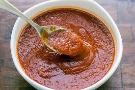 cuisine tomate oven tomato sauce sauce tomate gourmet