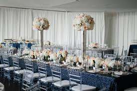 table and chair rentals mn the seatery wedding event chair rental in minneapolis st paul