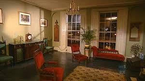 grand design home show london georgian house restoration on grand designs my favourite episode