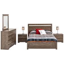 chambre mobilier de meubles de chambre à coucher meubler sa maison tanguay