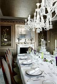 166 best dining u0026 breakfast rooms images on pinterest formal