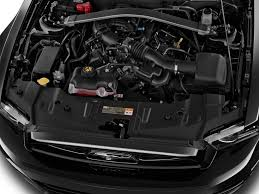 2014 ford mustang v6 engine ford mustang coupe 2014 3 7l gt in uae car prices specs