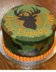 best 25 camo birthday decorations ideas on pinterest camo party