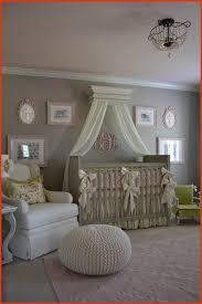 chambre de bébé ikea lustre pour chambre bébé remarquable luminaire chambre bebe ikea