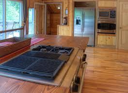 indoor kitchen indoor kitchen island grill linds interior in bbq kitchen island