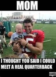 Sports Memes - nfl memes sports bing images the pack pinterest nfl memes