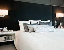 comment d corer une chambre coucher adulte comment decorer une chambre a coucher adulte atlub com