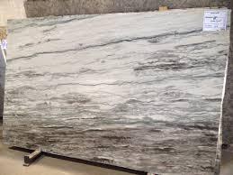 best 25 granite colors ideas on pinterest kitchen granite