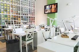 best manicure alibi nail beauty bar shopping and services