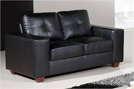 Interior Furniture Design For Living Room - sofas wonderful sofas for cheap fresh sectional ideas home and