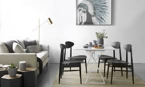 apartment dining room ideas small dining room ideas apartment dining room